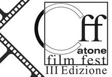 Il Catone Film Festival @ OAR