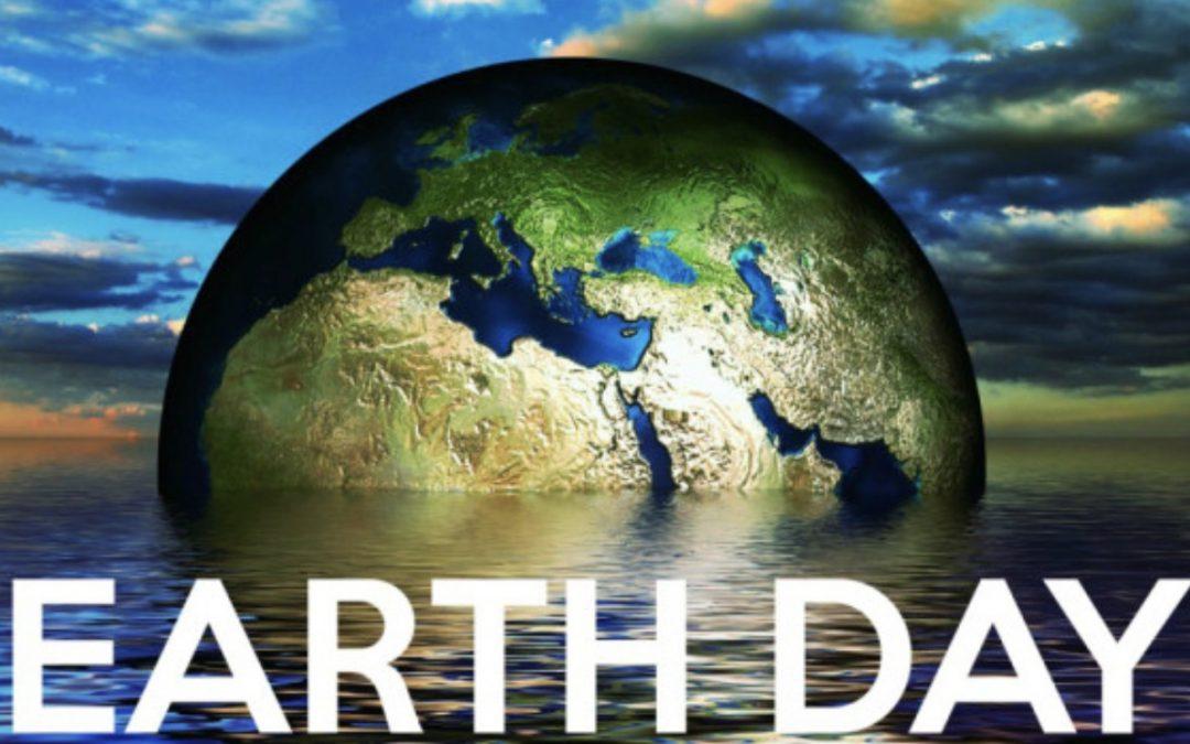 Earth Day 2018 – Il Planetario al Villaggio per la Terra