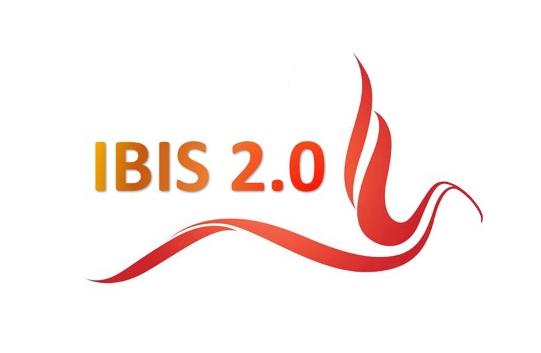 IBIS 2.0, un nuovo sguardo sul Sole